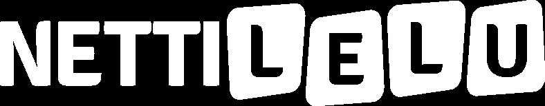 Nettilelu